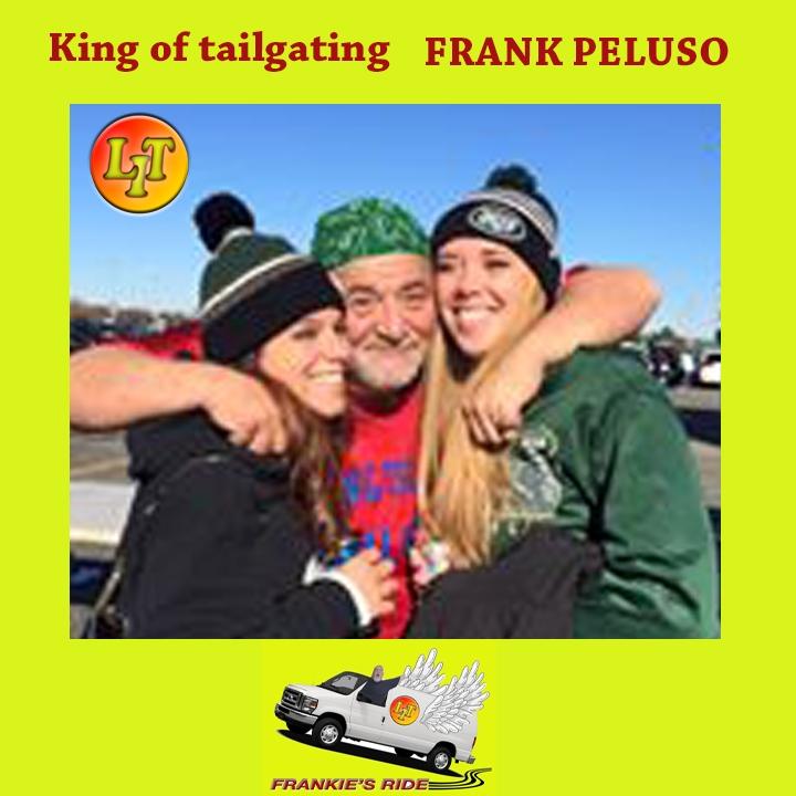 frankkingtailgatingvan