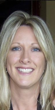 Debbie Scuro